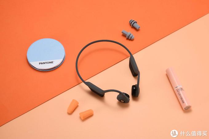 骨传导耳机哪个牌子好还便宜,骨传导运动耳机推荐