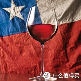 """""""绝对性价比""""-智利葡萄酒的最强选购指南(附价格参照表)"""