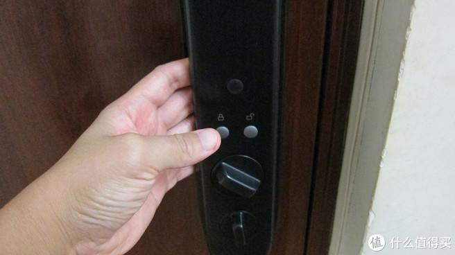 刷个脸就能回家,让钥匙束之高阁,德施曼小嘀R5带来的不止是快捷