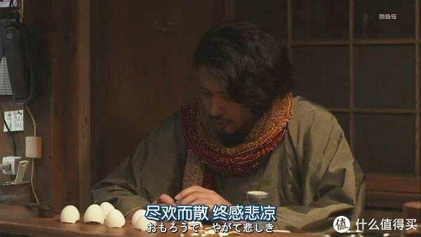 美食所在,即是家——值得重温的东方美食电影,有没有再看一遍?(一)