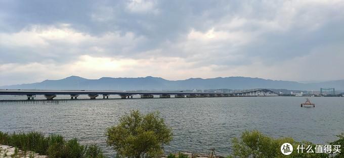 琵琶湖大桥