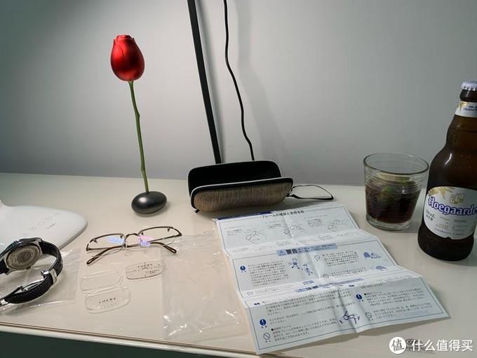 1折购的罗意威眼镜框,最平价的奢侈品