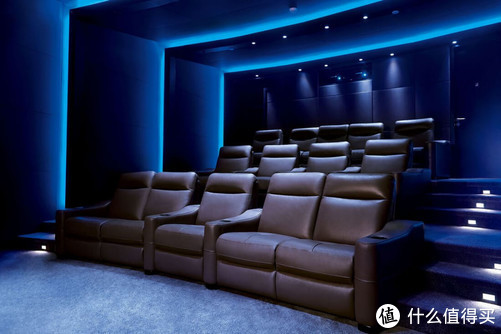 私人定制IMAX影院