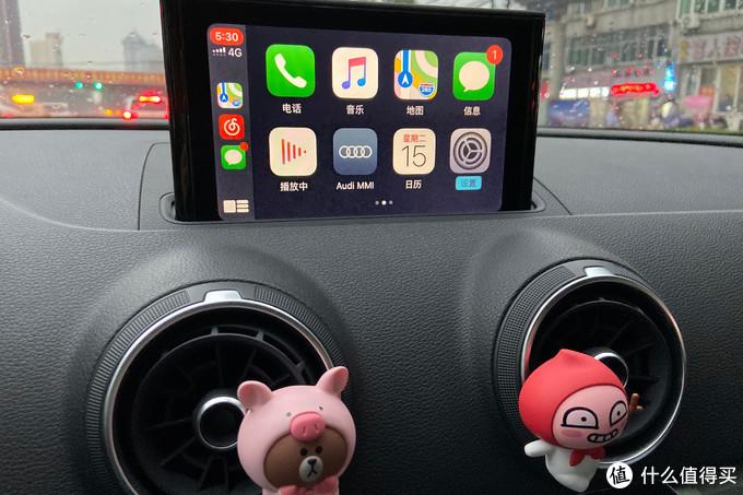 听说你也想上车?6千字超详细 iPhone 11 深度评测