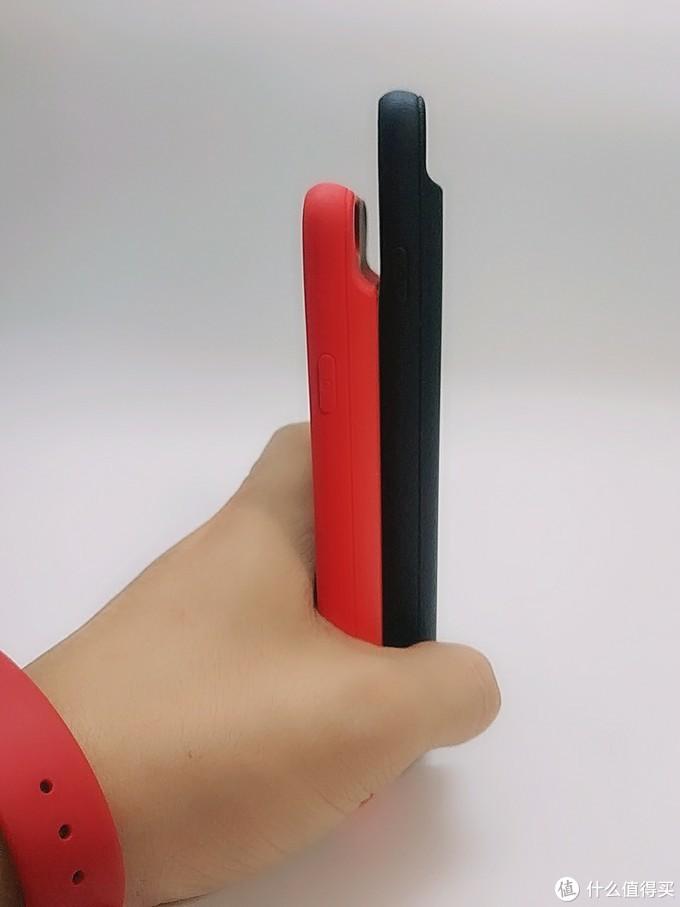 入手iPhone普通背夹,伪开箱!