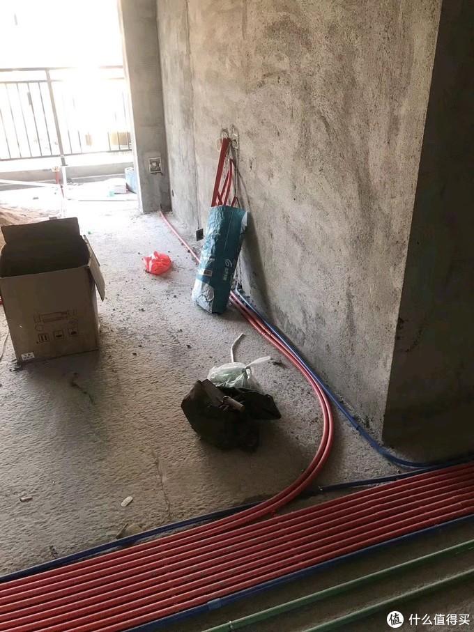 水电最坑人的地方,最容易漏掉的插座布局,你漏了你个?