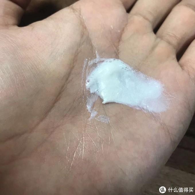 双十一男士从头到脚护肤清单——分享一些我近期使用的洗护产品