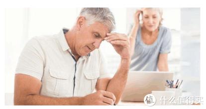 教你5步轻松读懂保险产品升级的套路,你记住了吗?