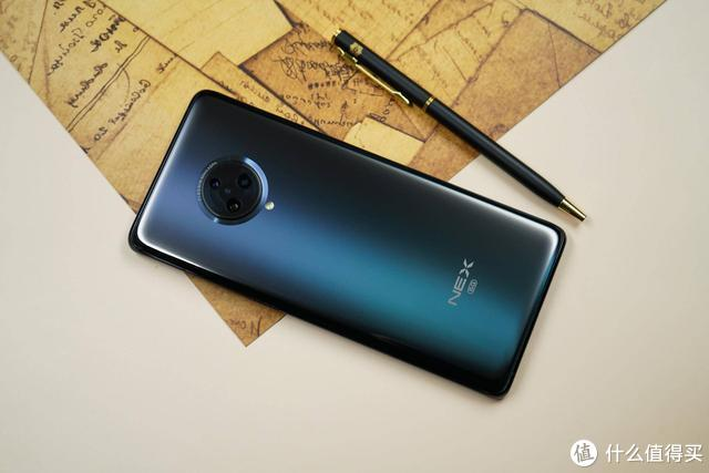 """新一代""""卖肾""""手机由NEX 3 5G接棒,掀起5G手机市场大风云"""