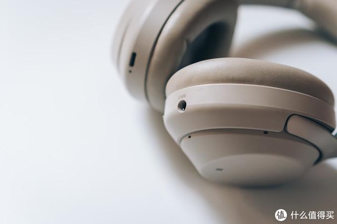 不能降噪的耳套不是好耳机,适宜冬天使用的索尼 SONY WH-1000XM3 使用体验