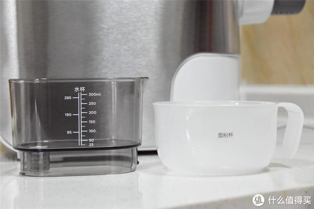 让面条制作不再繁琐,小米有品推出圈厨面条机,精细活靠它