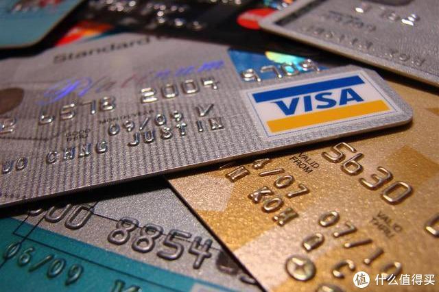 哪些银行的信用卡值得拥有?你需要了解一下!