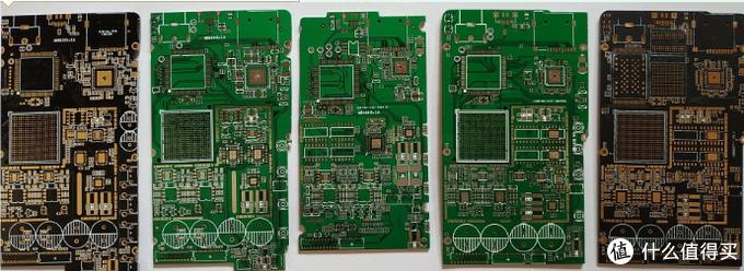 HIFI科普  安卓播放器之痛,操控与声音只能二选一?