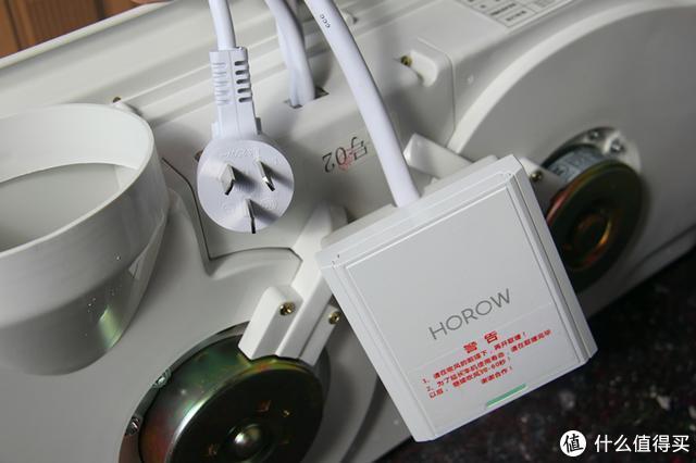 家里装修浴霸怎么选,双核双控电机值得买吗?