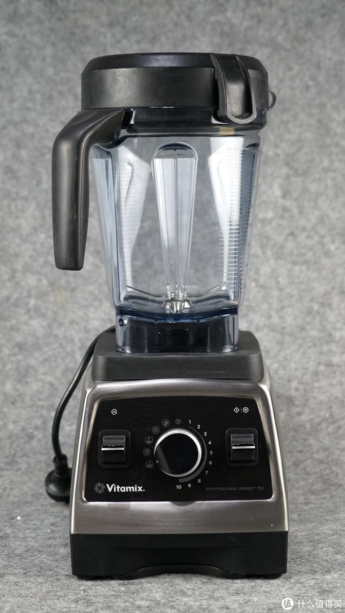 几万元消费,十余年经验,告诉你家用料理机,到底怎么选