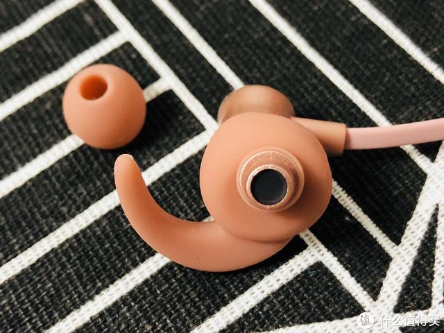 小众运动蓝牙耳机,靠性价比能突出重围么?鹿图运动蓝牙耳机体验