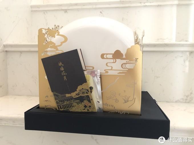 2019年最后一篇值得买定制中秋月饼礼盒终于出炉了