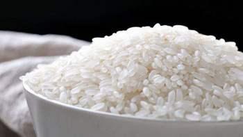 双11囤货攻略米面油选购推荐价格(稻花香|珍珠米|十月稻田|柴火大院|香满园)