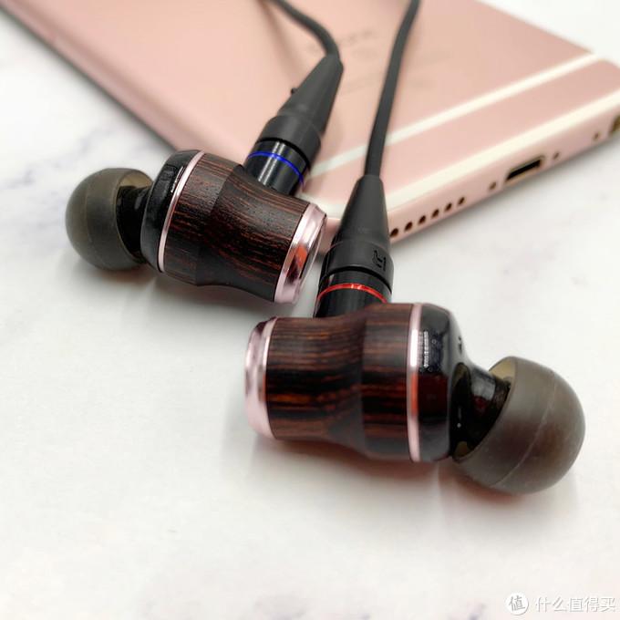 远超Hi-ResAudio音频设备标准,日本前三耳机品牌这款耳塞想要吗