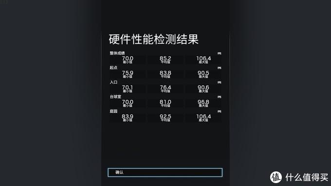 彩虹6号 2K