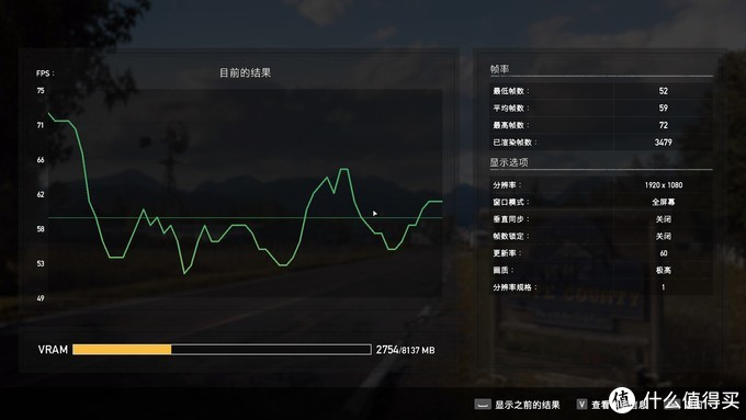 远哭5 1080P