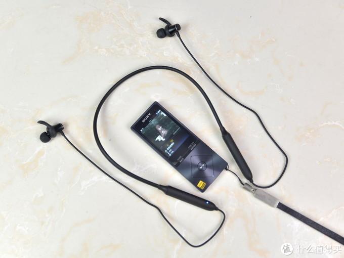 全触控更方便,击音S2颈挂式蓝牙耳机体验