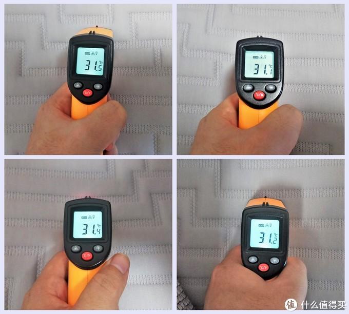 再也不用提前热身,热烘烘的床和被窝等着你呢!佳尼特水暖床垫详细评测