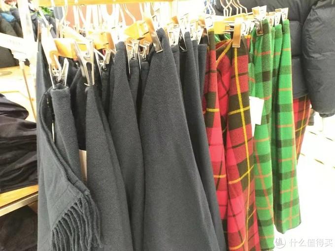 【长文】同等价格选什么?快时尚?时尚品牌?