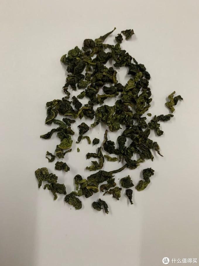 12.9元的茶叶能喝吗?
