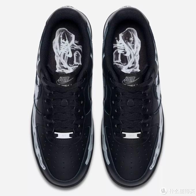 最近发售球鞋一览,看看有你喜欢的吗