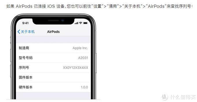 苹果官网介绍