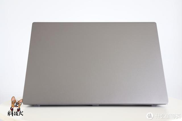 小米笔记本Pro 15增强版体验:AIoT跨平台联动 媲美苹果Airdrop