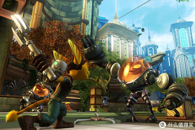拒绝吃灰!PS4上值得购买的好游戏推荐