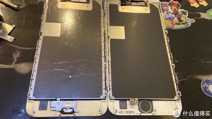 抽屉里的iPhone 6s Plus,廉颇老矣,尚能饭否?