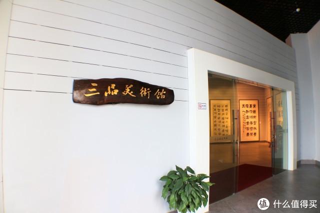 贵州旅游第一站~多彩贵州文创园
