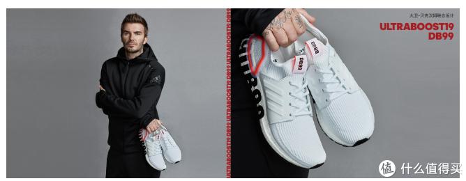 谁还没个几双阿迪, 今年双11建议购买的几双鞋