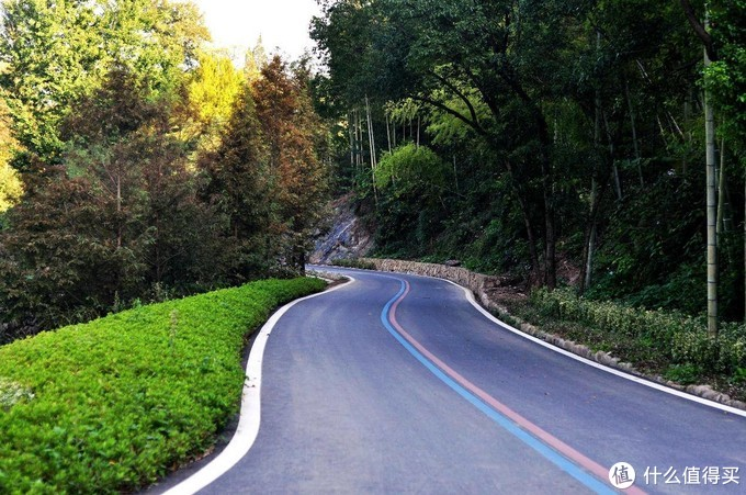 绿水青山就是金山银山,8H Milan探厂活动掠影