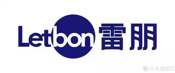 汽车隔热膜及中国市场常见隔热膜品牌