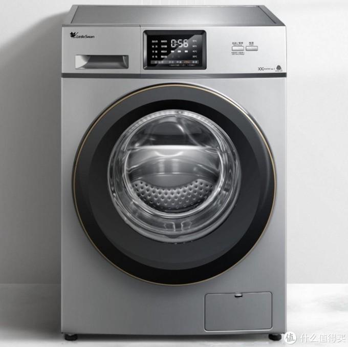 万元以内打造精致厨卫生活,这份双十一电器清单值得收藏