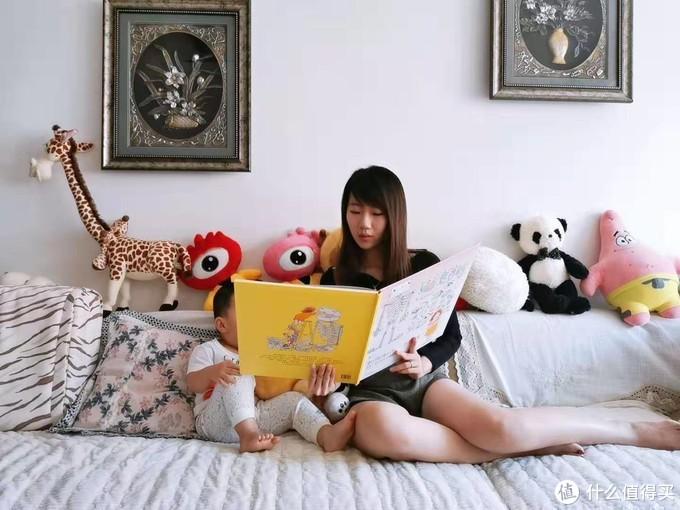 悦读时间(篇三)故事化的儿童科普书 带你探索身体运转的奥秘