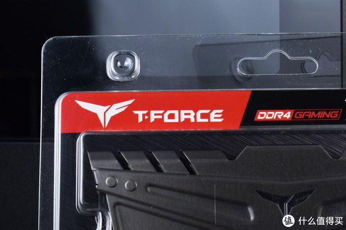 T FORCE