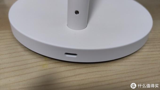 米家充电台灯高颜值40小时续航电脑桌必备神器照亮前进每一步