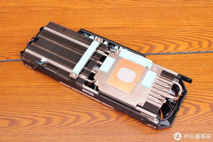 直升灰机?太空舱?新装的ITX小钢炮分享兼晒桌面