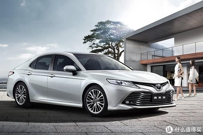 车榜单:2019年9月轿车销量及价格优惠排行榜