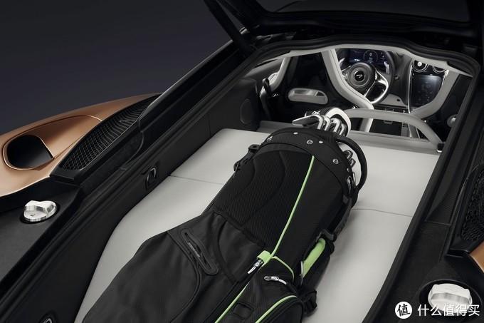 一周汽车速报|帕萨特完成正面25%碰撞测试,A柱近乎断裂;迈凯伦GT国内上市,售价不到200万