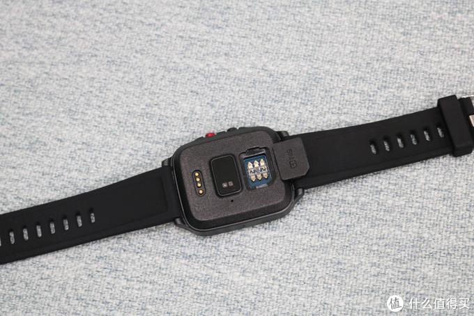 父母的健康 儿女的牵挂——用360 OL201 健康手表看看能不能解决