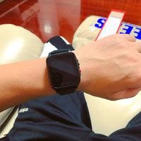 360健康手表,值得作为送给老人的一份心意