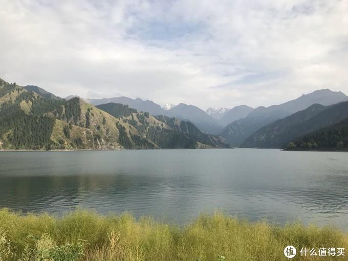新疆8天7晚跟团游—新疆行流水账