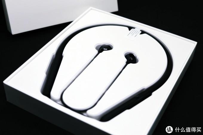 定位准,诚意足,Oppo降噪蓝牙耳机评测