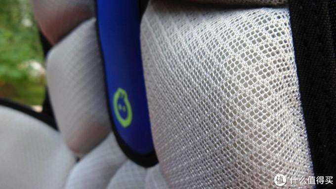 定位精准穿着舒适 家长好帮手 给你带来小寻定位书包鞋子组合